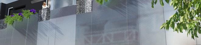 Skisser Glas 081114.indd
