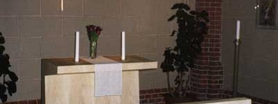 Altare-knäfall-WEB