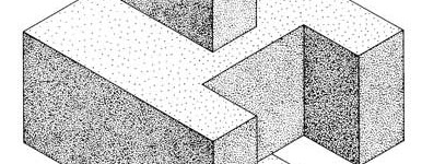 Axonometri-WEB