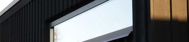 Fönster-WEB