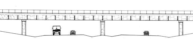 Fasad-4-WEB