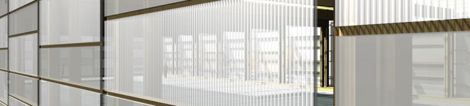 Fasad-WEB