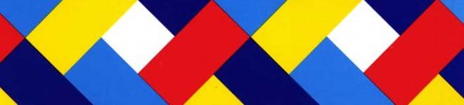 Logo-diagonal-WEB