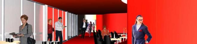Röda-pausrummet-2-WEB