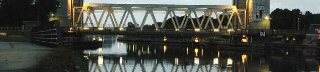 Tågbro 03